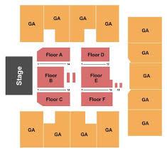 South Plains Fair Park Coliseum Tickets And South Plains