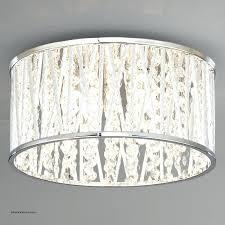 crystal ceiling fan light kit ceiling fan with chandelier light kit lovely ceiling lighting beautiful crystal