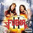 FUBAR II: Music From the Motion Picture