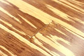 Bamboo Flooring Pros And Cons Kitchen Installation Cost Of Hardwood Flooring All About Flooring Designs