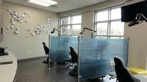 dental office interior design ideas. Dental Clinic Interior Decoration - Office Design Ideas E