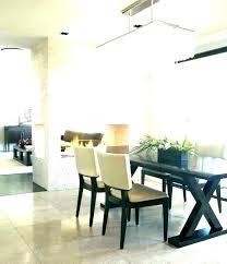 world away furniture. Worlds Away Lighting Furniture Full G World Best Com . Precious  W