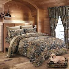 twin camo comforter set twin light pink comforter set bedding french