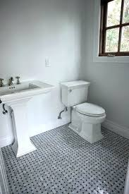 cost to remodel master bathroom. Master Bedroom Remodel Cost And Bath To Bathroom