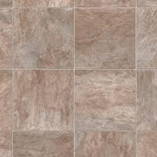 take home sample refined slate neutral vinyl sheet 6 in x 9 in