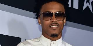 August Alsina Story Bio Facts Networth Family Auto Home Magnificent August Alsina Quote About Street Life In Picture