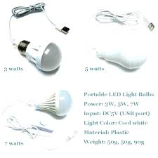 recessed light bulb sizes recessed light bulb sizes elegant recessed lighting sizes for um size of