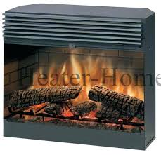 duraflame infrared fireplace heater duraflame rolling mantel fireplace with infrared quartz heater