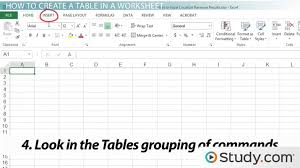 Well Control Formulas Charts And Tables Free Download How To Create A Table In An Excel Worksheet