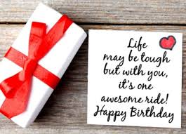 Love Birthday Quotes Inspiration Happy Birthday Love Cards For Him Birthday Wishes For Husband Cute