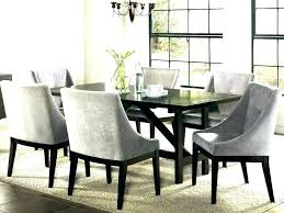 contemporary target white dining chairs inspirational dining room end chairs black dining chairs with arms tar