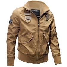 German Army Jacket Size Chart Air Force No 1 Coat Big Size German Military Jacket