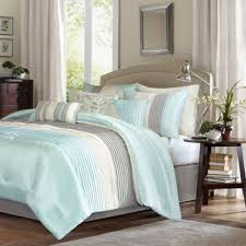 california king quilt sets. Architecture: Aqua King Comforter Sets Attractive And Gray Best Blue Pertaining To 8 From California Quilt V