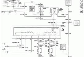 home stereo wiring diagram wiring diagram home theater sle wiring diagrams source have you ever wanted to en some in the kitchen while were making dinner but just