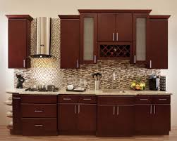 Kitchen Cabinets With Feet Kitchen Kitchen Cabinets On Line My Experience In Buying Kitchen