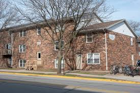 Purdue Apartments West Lafayette In Weida Apartments