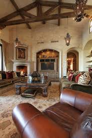 Tuscan Living Room Colors 17 Best Ideas About Tuscan Living Rooms On Pinterest Tuscany