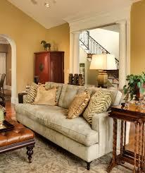 Modern Traditional Living Room Modern Traditional Living Room Living Room Transitional With