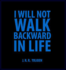 Jrr Tolkien Quotes About Life JRR Tolkien quotes Tolkien Quote Life ❁ Lᴏʀᴅ ᴏғ 44