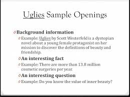 latest dissertation topics in information technology outline for a uglies the uglies scott westerfeld scott westerfeld