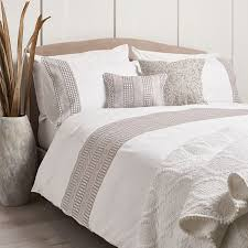 top 75 out of this world king duvet linen duvet green duvet cover red duvet cover duvet comforter innovation