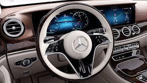 11 dec 2015 • 3 min read. 2021 E 350 Sedan Mercedes Benz Usa