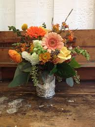 fl arrangements meredith bridget s flower is a full service flower in sioux falls sd 605 271 5500 delivery to sioux falls and