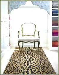 dash and albert exotic dash and rug leopard rugs dash albert cotton rugs