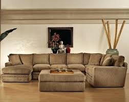 Table Plus Chaise Fabric Sectional Sofas With Recliners And Chaise