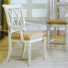 captivating dining room chairs with arms exclusive dining room chairs with arms chair furnitures