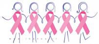 نتیجه تصویری برای مقاله درباره سرطان سینه