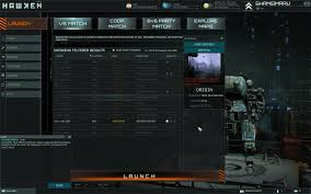 Hawken Steam Charts Tg Station 13 View Topic Hawken Aka Post Apocalyptic