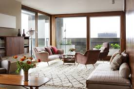home designers uk. 70s brutalist architecture? here\u0027s how you create warmth home designers uk