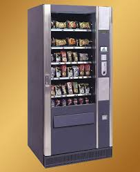 Bianchi Vending Machine Cool Vaev Group Coffee Automats Vending Machines