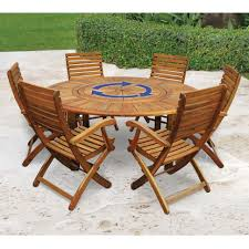 ... Large Size of Interior:patio Table And Chairs Bed Bath And Beyond Patio  Table And ...