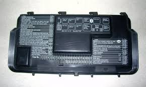 audi s2 fuse box diagram audi wiring diagrams online