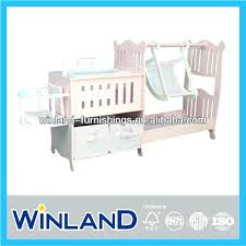 toy crib for dolls wood doll cribs multi function baby doll furniture cribs play doll doll crib on best toy doll crib