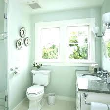 bathroom decor accessories. Modren Bathroom Beach Decor Accessories Coastal Bathroom Themed  Tremendous Medium Size   And Bathroom Decor Accessories T