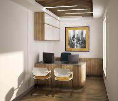 small office interior design photos office.  office mobile office design  hatch interior and small photos e