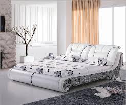 modern leather bedroom sets. furniture on sale and ideas modern bedroom suites leather sets