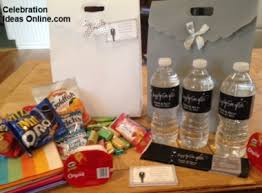 wedding gift bags for out of town guests create a warm welcome Wedding Etiquette Out Of Town Guests Gift wedding gift bags for out of town guests create a warm welcome for your wedding etiquette out of town guests gift
