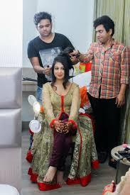 rohit makeup artist in nagpur