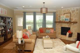 Walnut Living Room Furniture Sets Living Room Affordable Living Room Furniture Set For Small