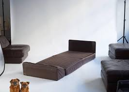 modern de sede ds76 convertible sectional sofa for sale convertible sectional sofa30