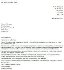 Dear Sir Madam Cover Letter Dear Sir Or Madam Cover Letter Dear Sirs Cover Letter