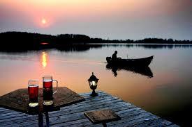 lake fishing wallpaper. Perfect Fishing FISHING Fish Sports Wine Sunset Sunrise Lake Wallpaper For Lake Fishing Wallpaper 9