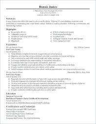 Caregiver Resume Sample Caregiver Child Care Teacher Assistant