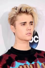 Best 25 Justin Bieber Hair Cut ideas on Pinterest Justin beiber.