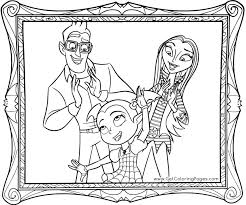 Below we've got exclusive printable disney vampirina coloring pages or sheets for you. Get This Vampirina Coloring Pages Photo Of Vampirinas Family