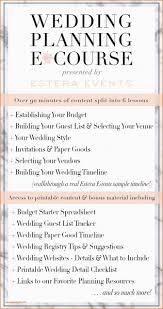 Wedding Detail Checklist 033 Free Printable Wedding Budget Checklist Template Ideas